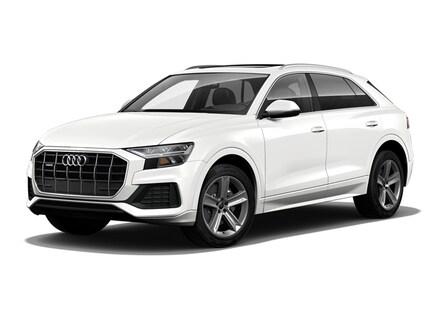 Audi Gainesville New Used Audi Dealership Florida - Used audi suv