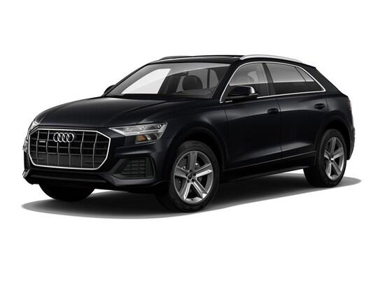 Audi For Sale In Ga >> Audi Atlanta New Used Audi Luxury Cars Dealer Near