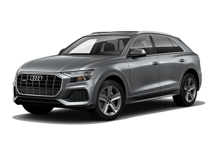 Audi Clearwater New Audi Dealership Near St Petersburg Tampa - Audi certified pre owned warranty review