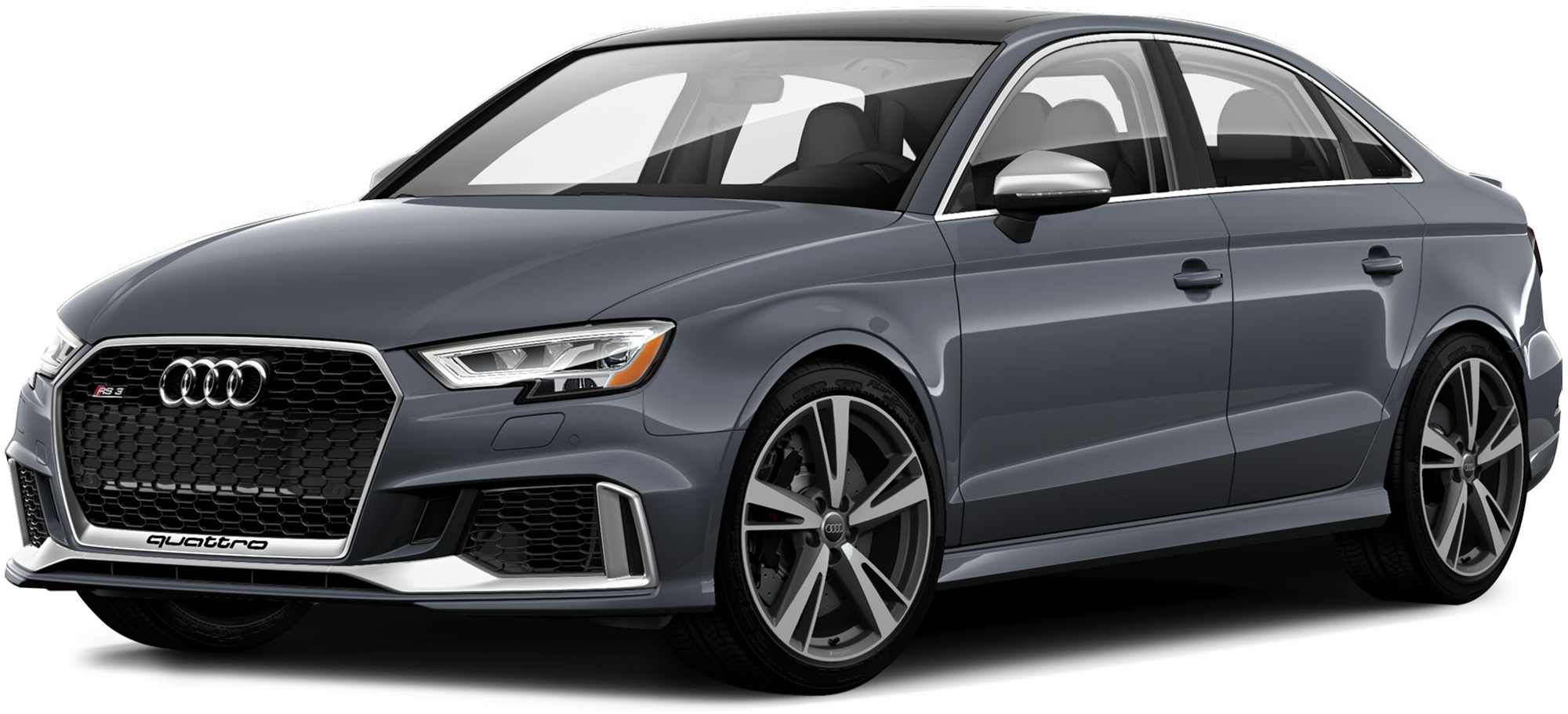 Audi Incentives Rebates Specials In Audi Finance And Lease