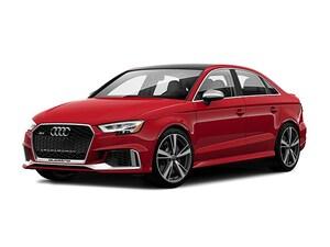 2019 Audi RS 3 2.5T