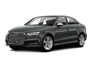 New 2019 Audi S3 Premium Plus Sedan for sale in Beaverton, OR