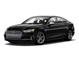 DYNAMIC_PREF_LABEL_INVENTORY_LISTING_DEFAULT_AUTO_NEW_INVENTORY_LISTING1_ALTATTRIBUTEBEFORE 2019 Audi S5 3.0T Prestige Sportback DYNAMIC_PREF_LABEL_INVENTORY_LISTING_DEFAULT_AUTO_NEW_INVENTORY_LISTING1_ALTATTRIBUTEAFTER