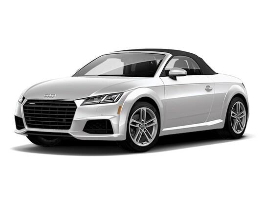 Audi West Covina: New & Used Audi Dealer West Covina, CA