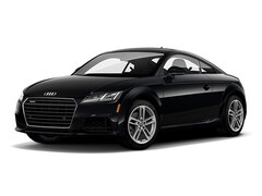 New Audi 2019 Audi TT 2.0T Coupe TRUAEAFV8K1005934 for sale in Westchester County NY