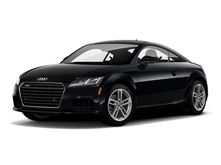 New 2019 Audi TT 2.0T Coupe for Sale in Turnersville, NJ