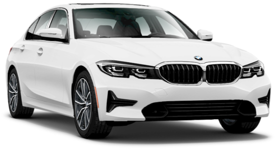 Germain Bmw Of Naples Bmw Dealer In Naples Fl