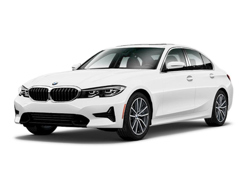 Stevens Creek BMW Service >> Used 2019 Bmw 330i For Sale At Lexus Of Serramonte Vin Wba5r1c50kak10892