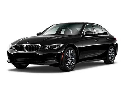 BMW Santa Barbara >> Used 2019 Bmw 330i For Sale At Audi Santa Barbara Vin