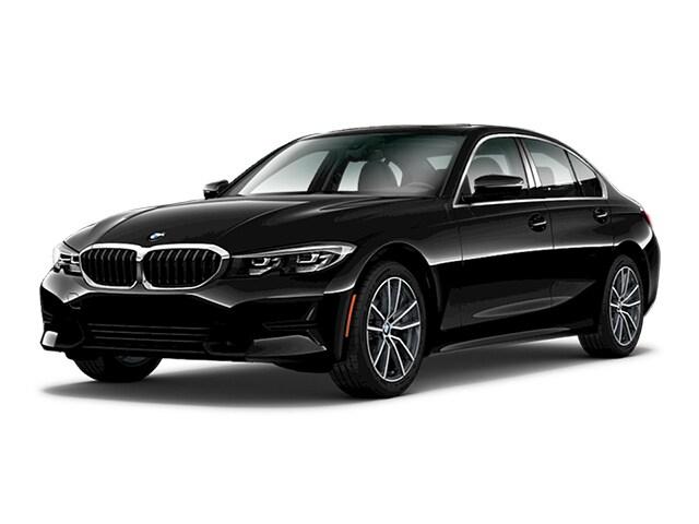 BMW Winter Park >> Pre Owned Bmw Cars Fields Bmw Orlando Winter Park Fl