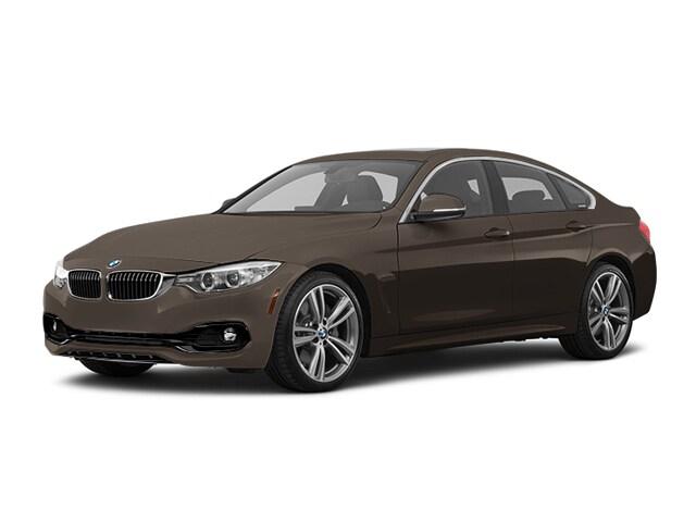 2019 BMW 430i Gran Coupe | Delray Beach