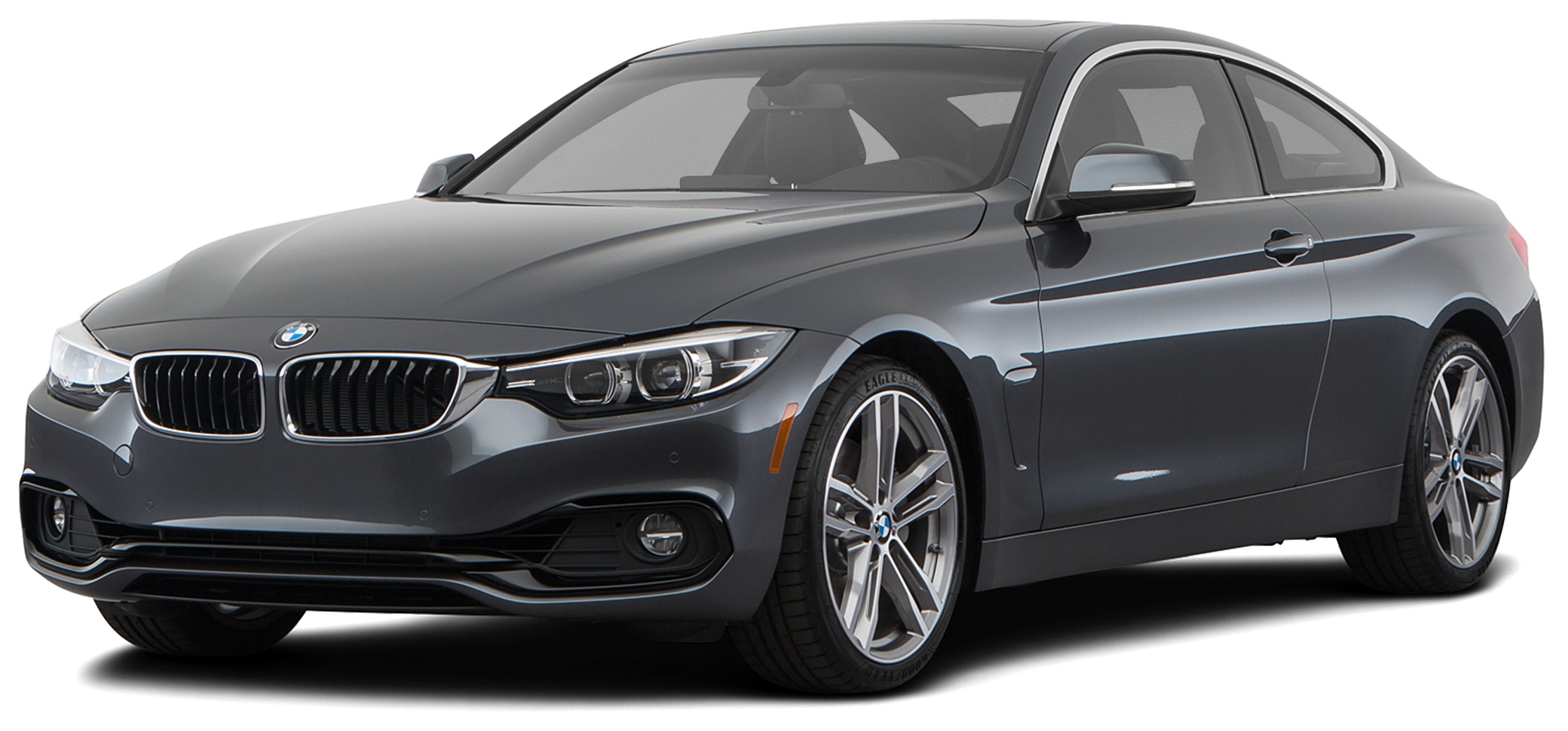 2019 bmw 430i incentives specials offers in silver. Black Bedroom Furniture Sets. Home Design Ideas