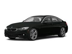 New BMW 2019 BMW 440i Gran Coupe Camarillo, CA