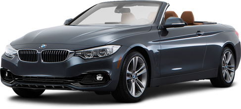 2019 Bmw 440i Incentives Specials Amp Offers In San Antonio Tx