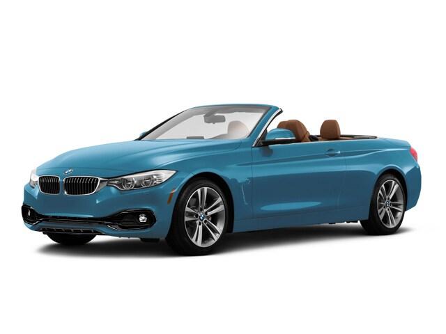 New 2019 Bmw 440i For Sale In Camarillo Ca Wba4z5c5xkee17854