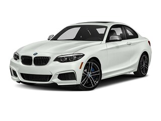 New 2019 BMW M240i Car for sale in Norwalk, CA at McKenna BMW