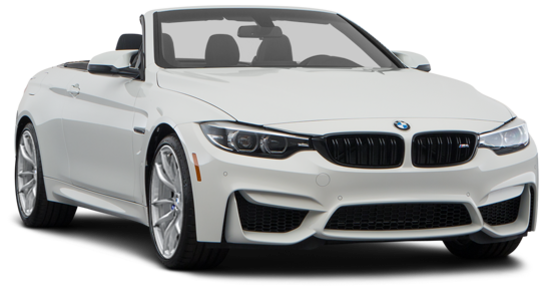 Bmw Of The Main Line New Bmw Dealership In Bala Cynwyd Pa