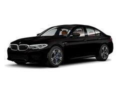 2019 BMW M5 Sedan Harriman, NY