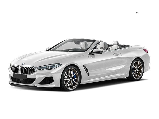 New 2019 Bmw M850i In Naples Ft Myers Area Photos