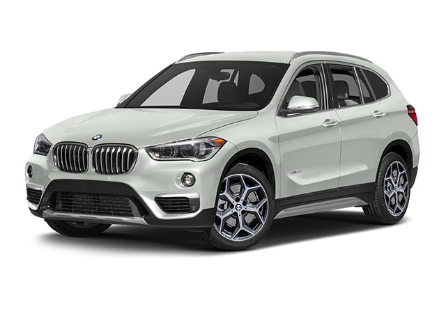 2019 BMW X1 For Sale in Norwood MA | BMW of Norwood