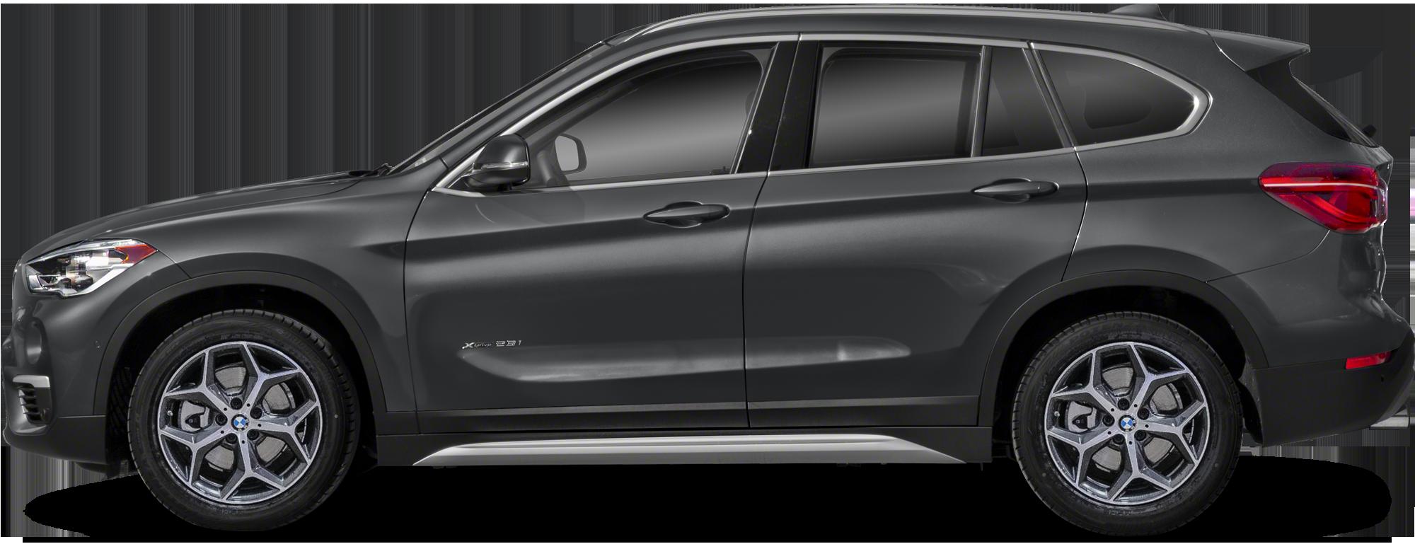 2019 BMW X1 SUV sDrive28i