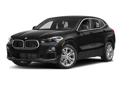 New BMW for sale in 2019 BMW X2 sDrive28i Sports Activity Coupe Fort Lauderdale, FL