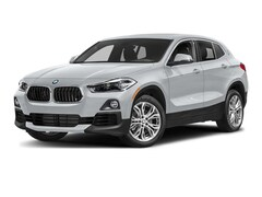 2019 BMW X2 sDrive28i Sports Activity Coupe for sale near los angeles