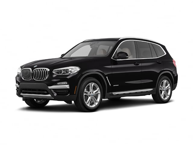 bmw x3 in kansas city mo bmw of kansas city south. Black Bedroom Furniture Sets. Home Design Ideas