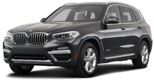 New 2019 Bmw Vehicles For Sale In Watertown Ct Bmw Watertown