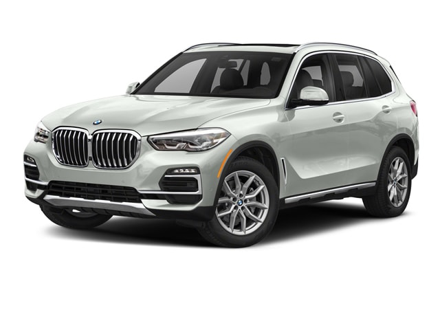 2019 BMW X5: Changes, Price >> New 2019 Bmw X5 For Sale In Los Angeles Vin 5uxcr6c57kll38394 Stock 9l38394