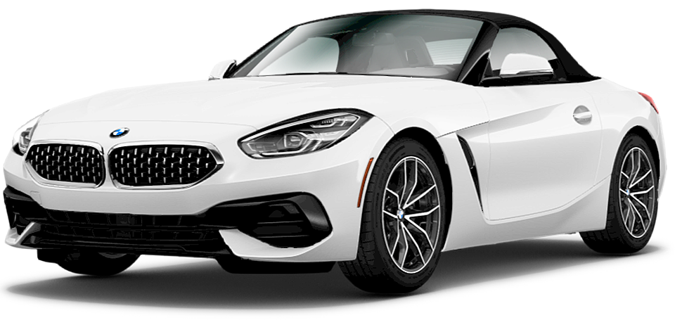 2019 Bmw Z4 Incentives Specials Amp Offers In Huntsville Al