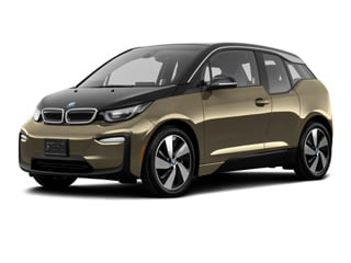 BMW I3 Battery Upgrade >> 2019 BMW i3 For Sale in Shelby Township MI | BMW of Rochester Hills