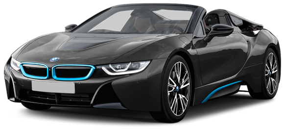 2019 Bmw I8 Incentives Specials Offers In Oyster Bay Ny