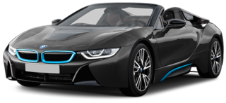 Braman Bmw Bmw Dealership In Miami Fl New Used Bmw Sales
