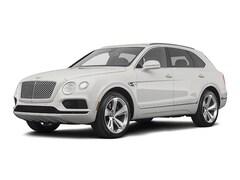 2019 Bentley Bentayga V8 SUV Southern California
