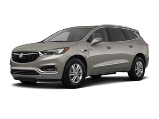 2019 Buick Enclave For Sale In Orchard Park Ny West Herr