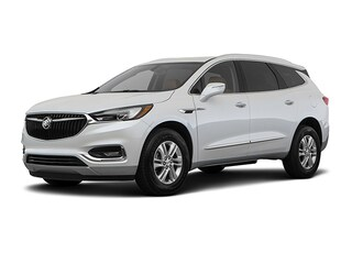 Used 2019 Buick Enclave for sale in Johnstown, PA