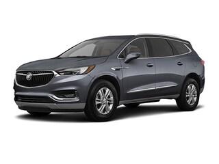 New 2019 Buick Enclave Premium SUV in San Benito, TX
