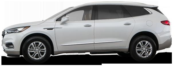 2019 Buick Enclave SUV Premium