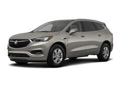 2019 Buick Enclave Premium SUV All-wheel Drive