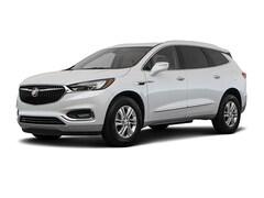 2019 Buick Enclave Premium AWD  Premium