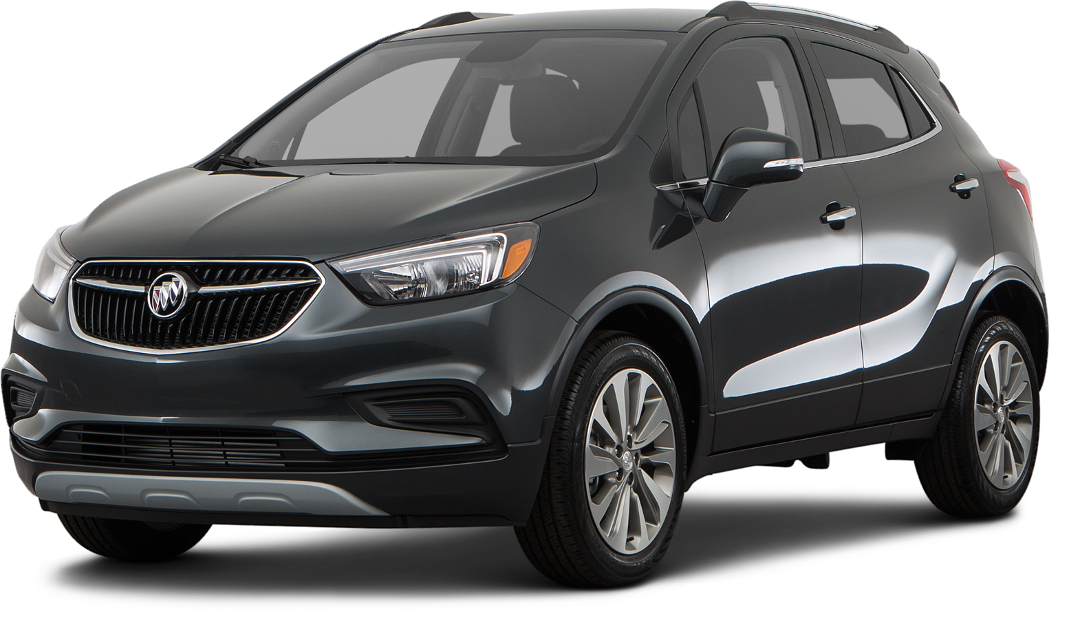 Gary Lang Auto >> 2019 Buick Encore Incentives, Specials & Offers in McHenry IL