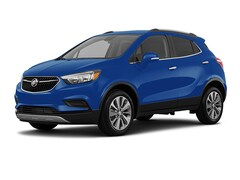 New 2019 Buick Encore near Nashua NH