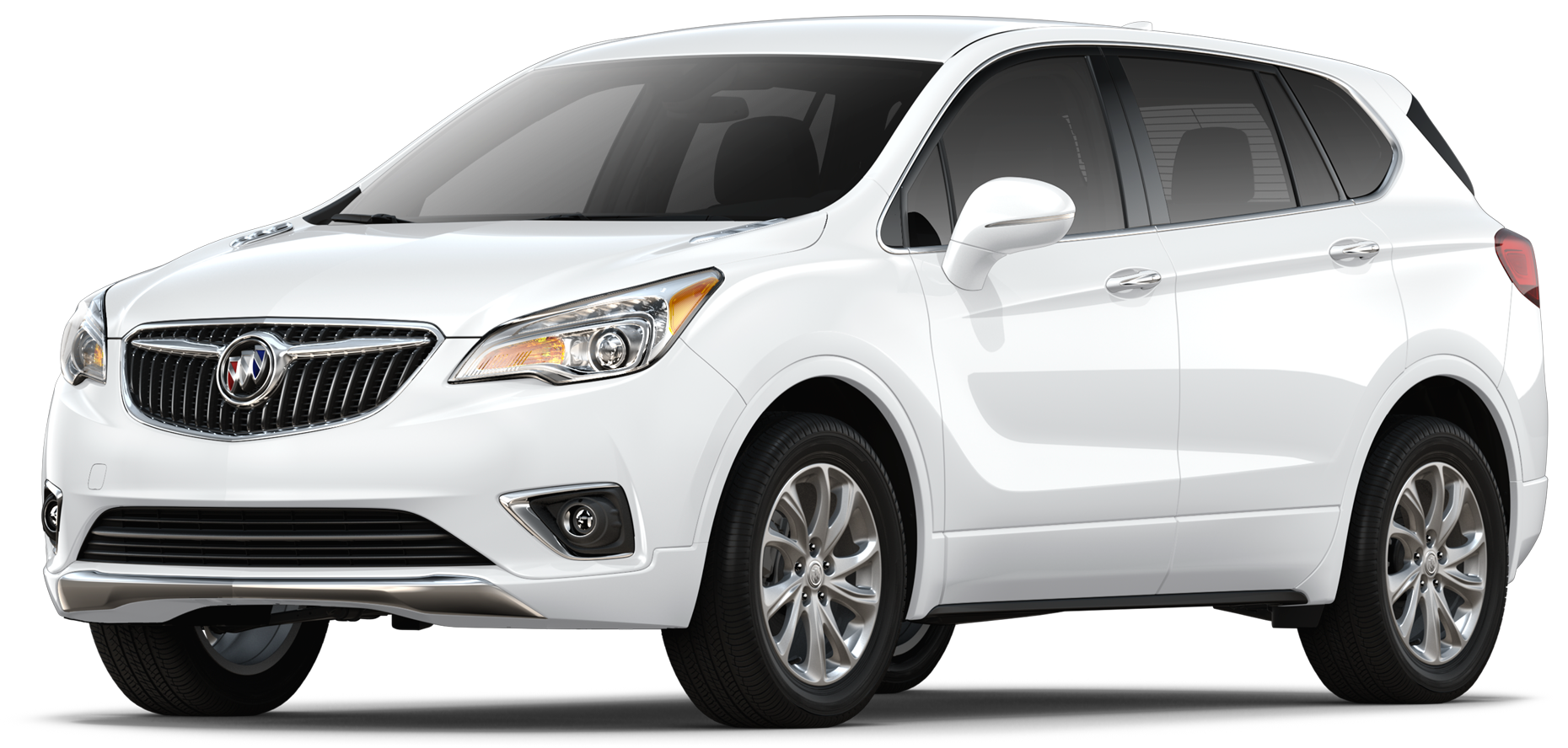 2019 buick envision incentives specials offers in lancaster oh. Black Bedroom Furniture Sets. Home Design Ideas