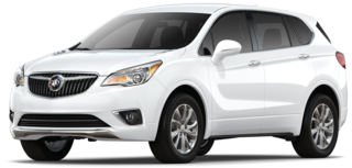 New Buick, GMC, Chrysler, Dodge, Jeep, RAM, Mazda and Used Car