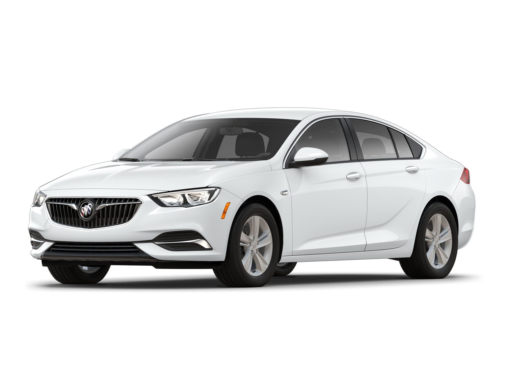 2019 buick regal sportback for sale in elmira ny