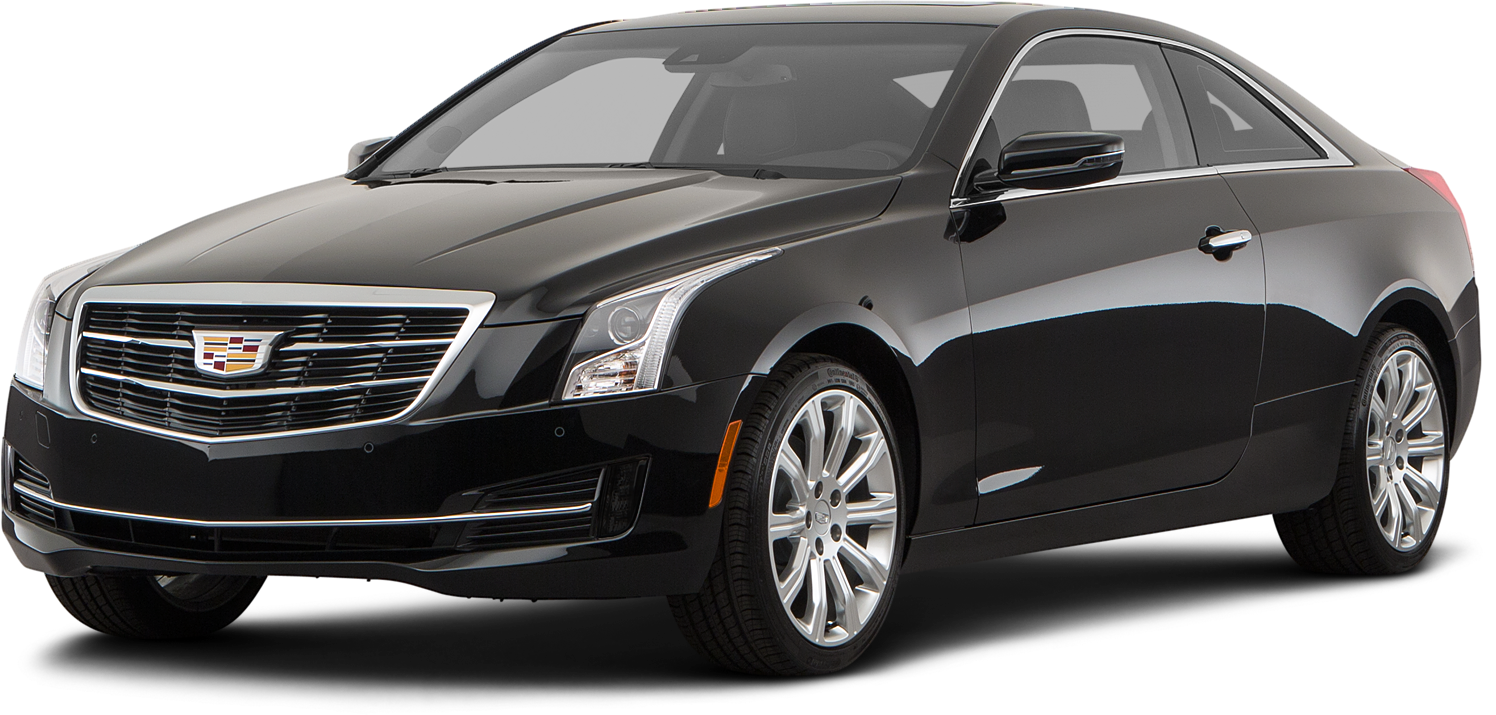 2019 Cadillac Ats Coupe Incentives Specials Offers In Orange Va
