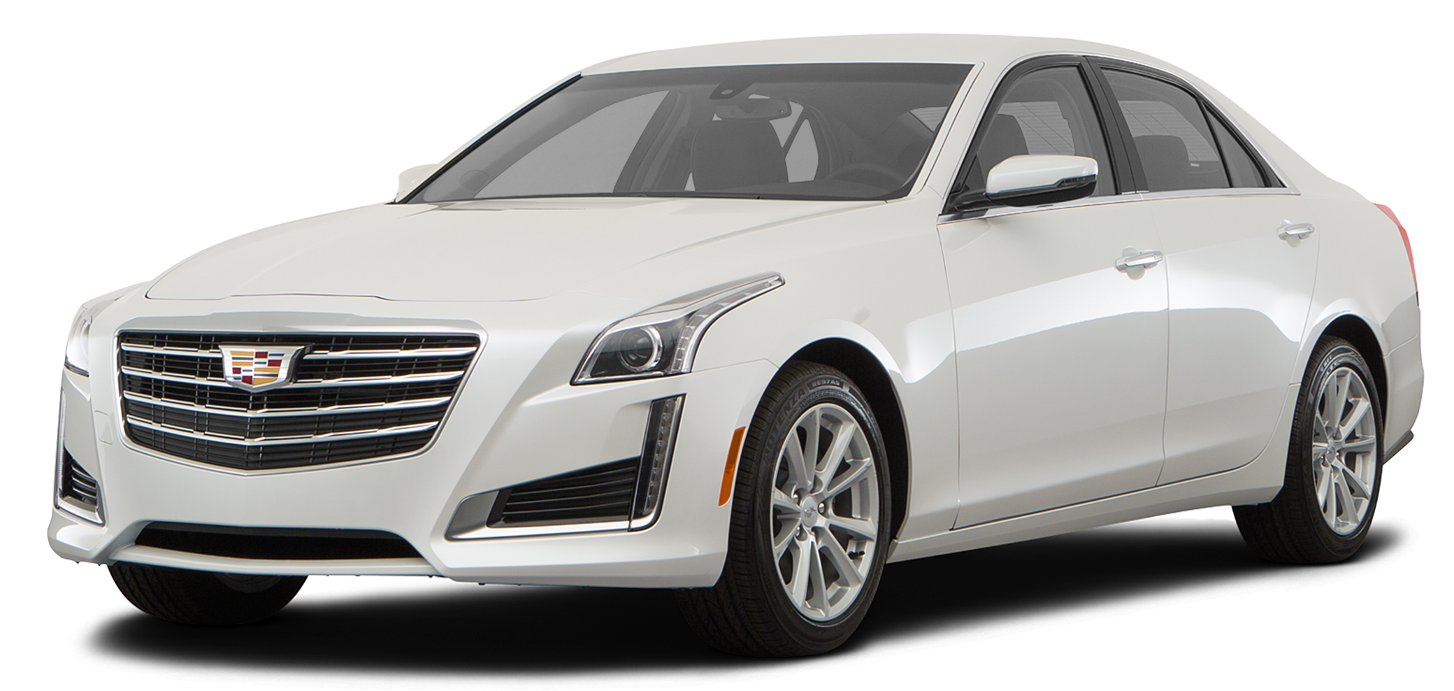 2019 CADILLAC CTS Incentives Specials & fers in Wilkes Barre PA