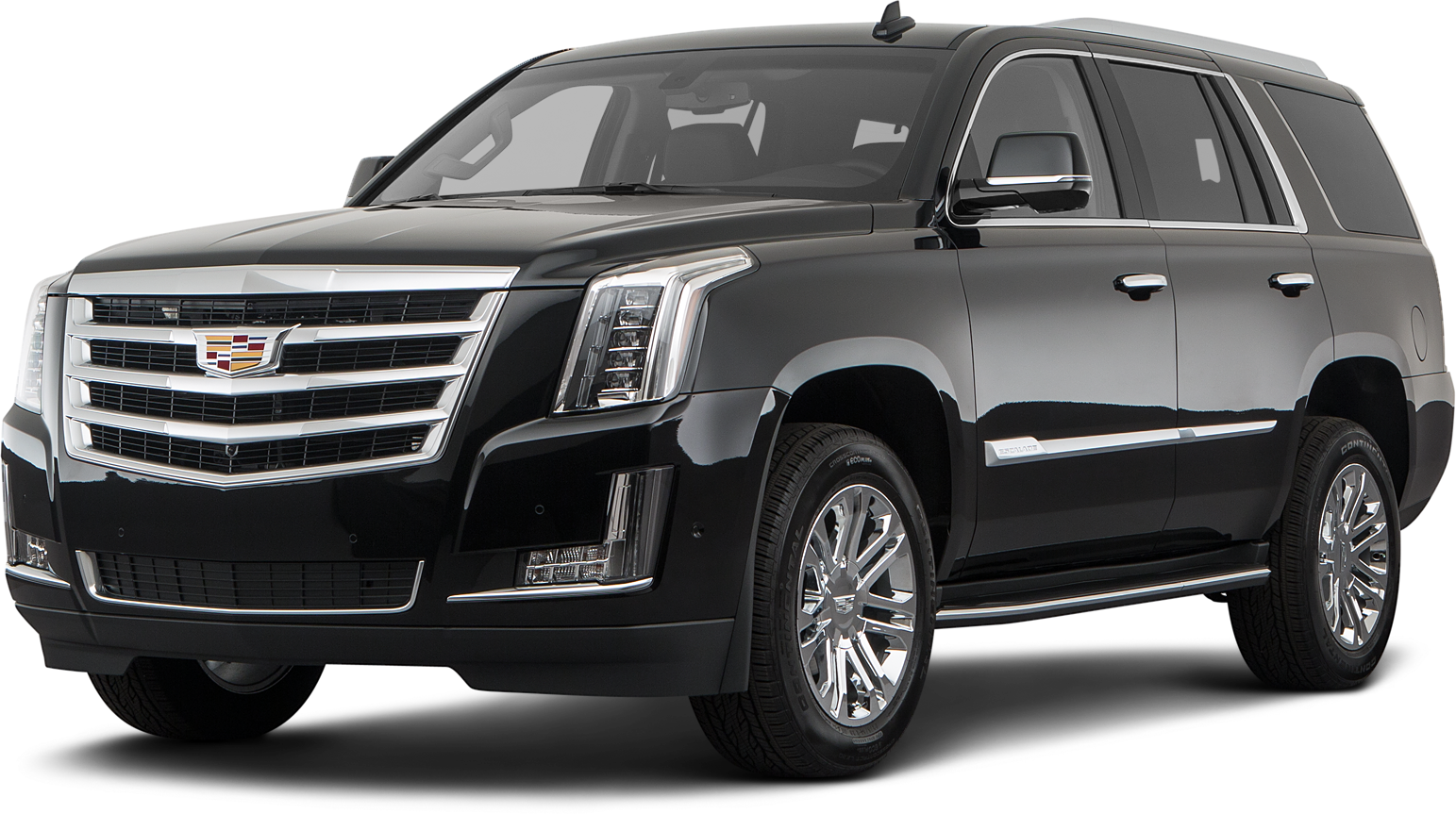 2019 CADILLAC Escalade For Sale in Fort Collins CO ...