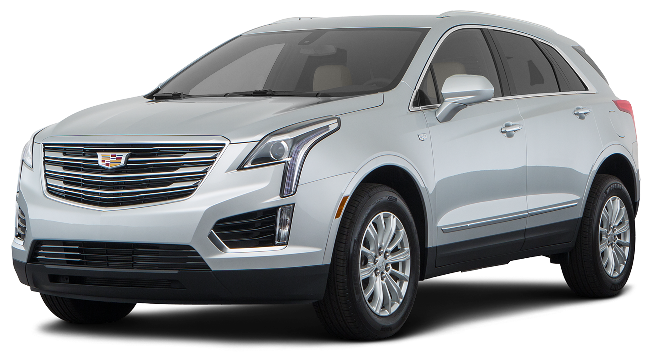 2019 CADILLAC XT5 Incentives Specials & fers in Wilkes Barre PA